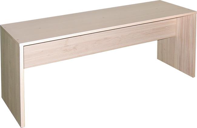 Сделать мебель из лдсп