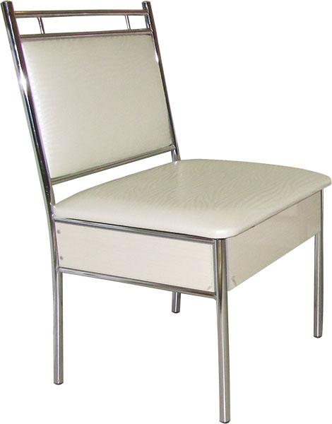 кресло для кухни - Заказ и доставка